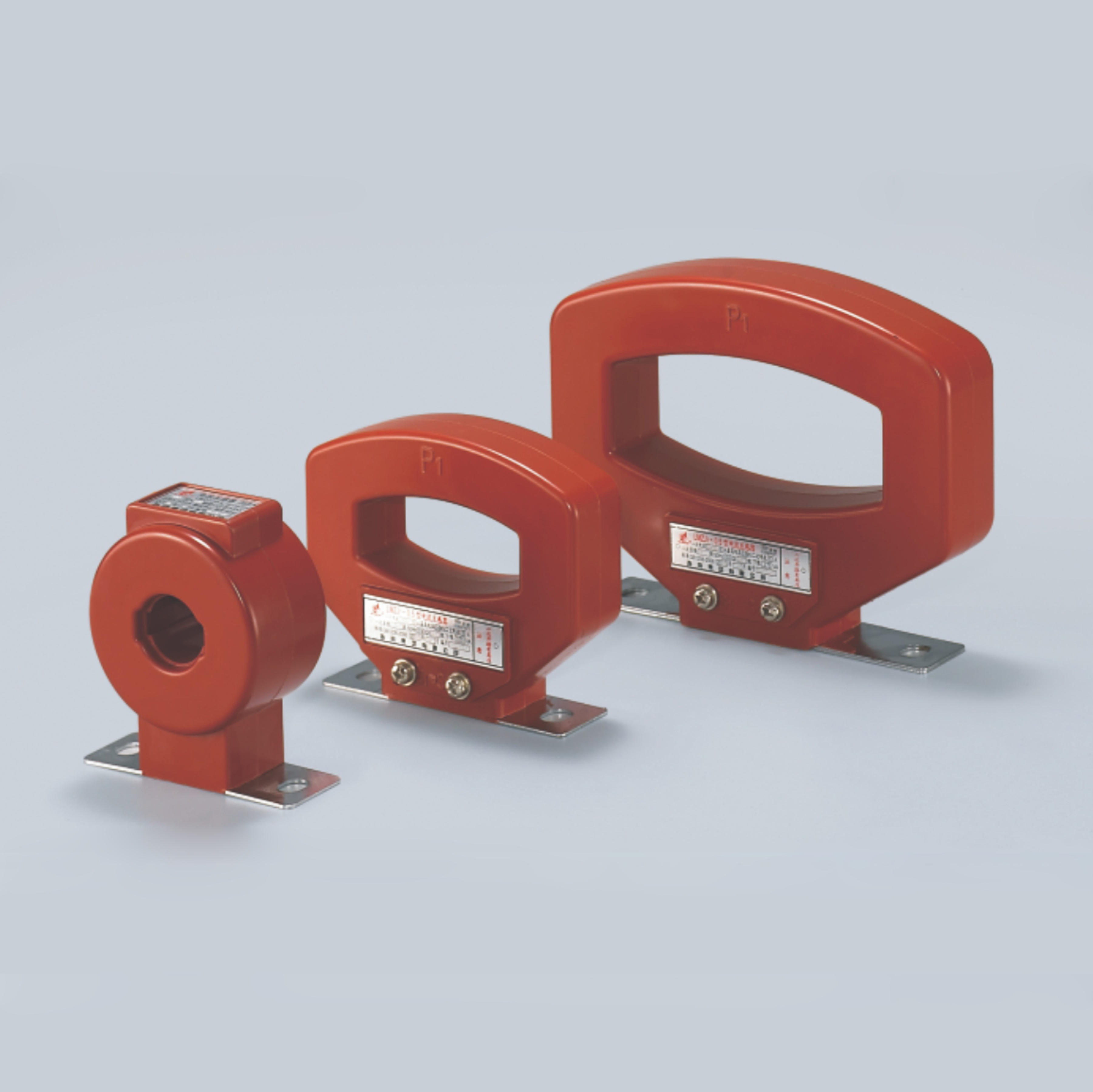 LMZJ1-0.5 Series Current Transformer