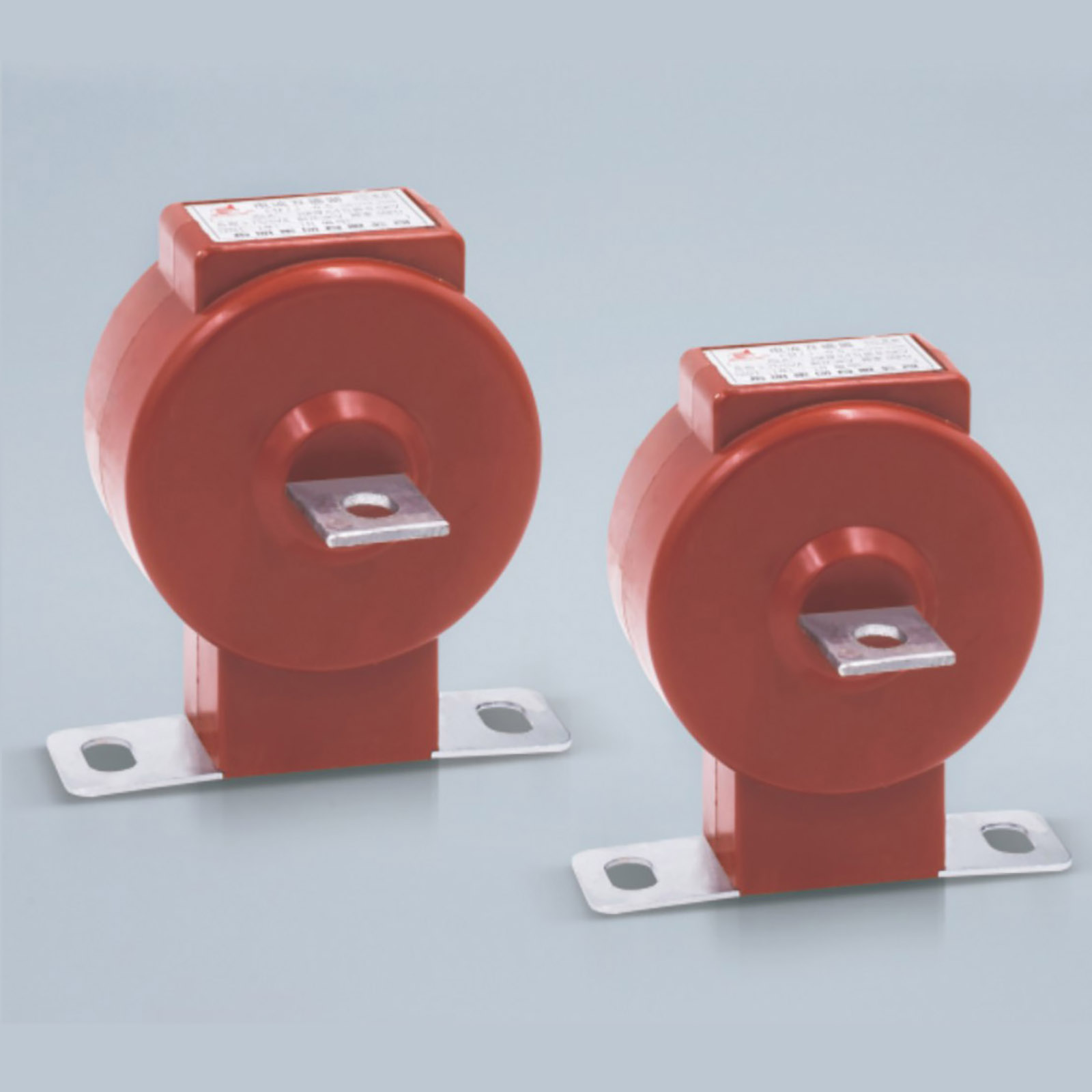 LMZJ1-0.5 Solid type Series Current Transformer
