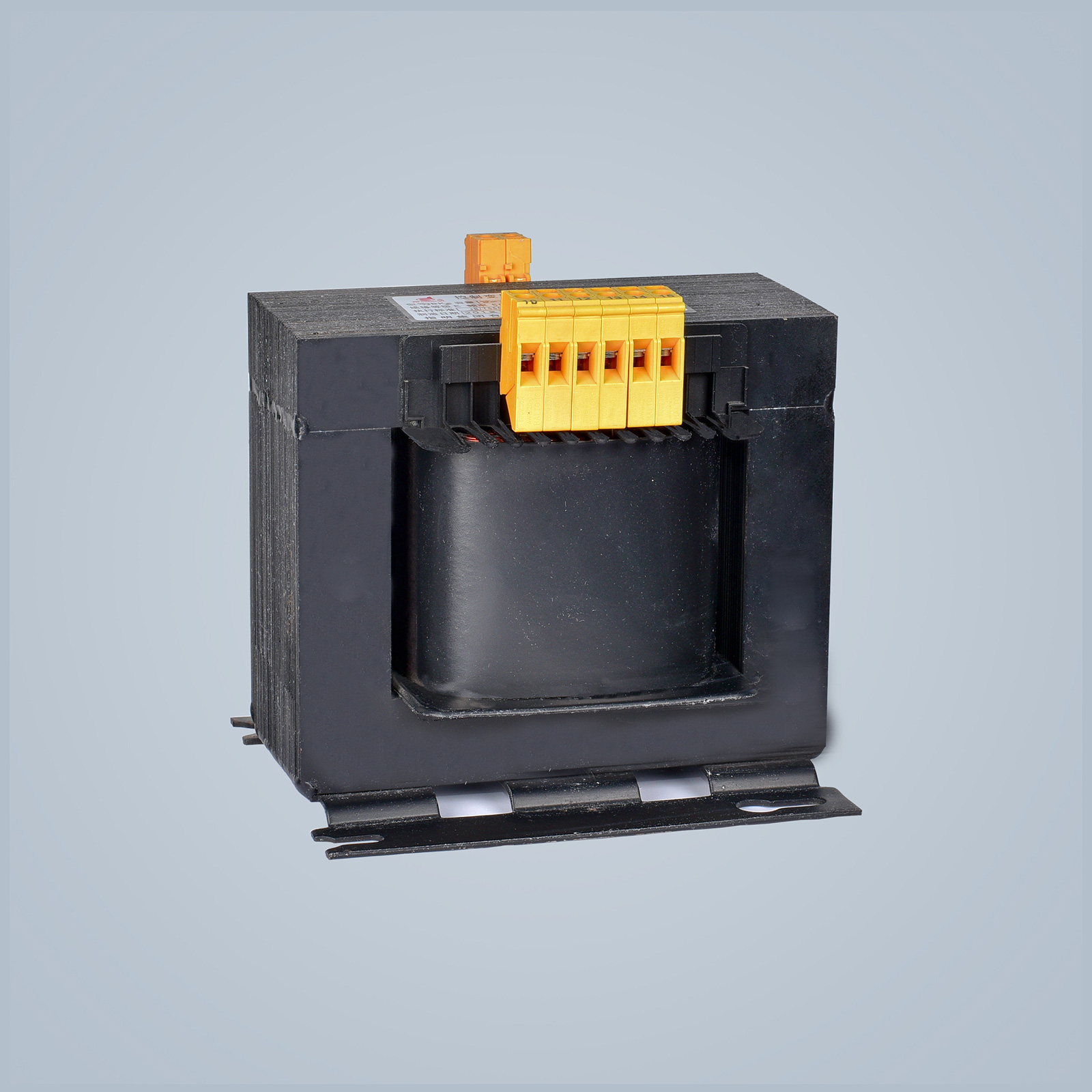 JBK Series Machine control transformer